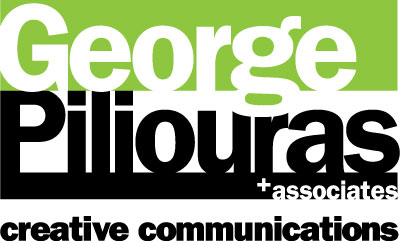 George Piliouras +associates