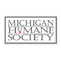 michigan-humane-society-brand