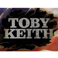 toby-keith-brand