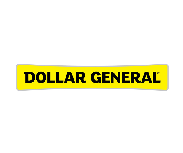 Enter your company code; the company code for Dollar General is WSU. Zip/postal code, your postal code is first 5 digits of your home address zip code. Select a tax year. 6. Key your contact information. 7. Select security question and provide answer. 8. In the next window, you will see a .