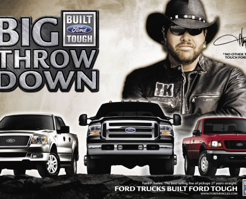 toby-keith-big-throw-down-ford-3