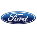 ford-brand