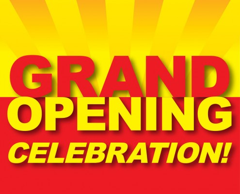 dollar-general-grand-opening