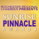 rochester-pinnacle-awards