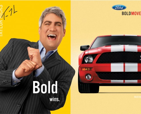 taylor-hicks-ford-bold-wins