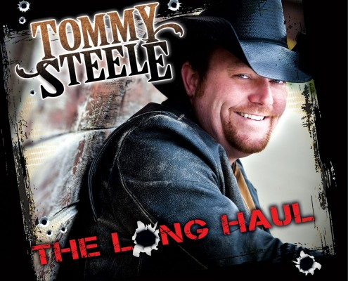 tommy-steele-the-long-haul